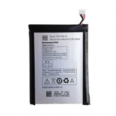 АКБ для Lenovo BL211