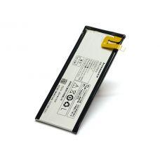 АКБ для Lenovo BL215 Orig
