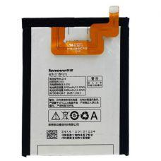 АКБ для Lenovo BL216 (K910/Vibe Z)