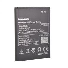 АКБ для Lenovo BL222