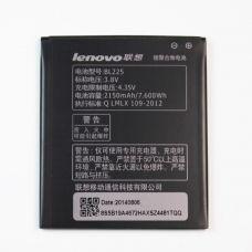 АКБ для Lenovo BL225