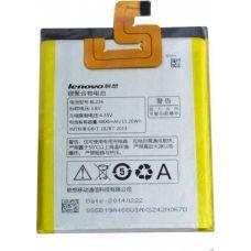 АКБ для Lenovo BL226