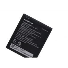 АКБ для Lenovo BL242