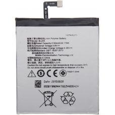 АКБ для Lenovo BL245