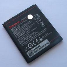 АКБ для Lenovo BL253 (A2010/A2580/A2860/A1000/A1010/A2016)