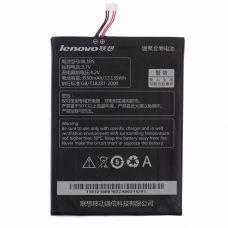 АКБ для Lenovo BL195 L12TIP31