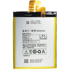 АКБ для Lenovo BL223 Orig