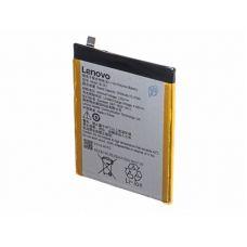 АКБ для Lenovo BL261