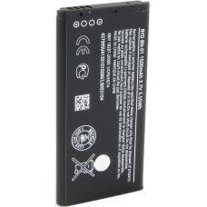 АКБ для Nokia BN-01 Nokia X/X+