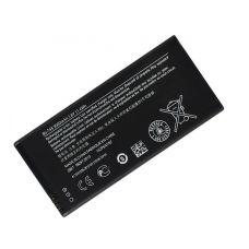 АКБ для Nokia BV-T4B