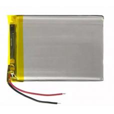 АКБ универсальная для планшетов 045080p 1800ma