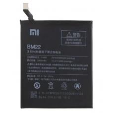 АКБ Xiaomi BM22/Mi5