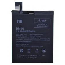 АКБ Xiaomi BM46/Redmi Note3