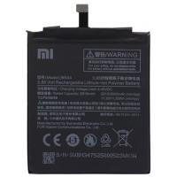 АКБ Xiaomi BN34/Redmi 5A