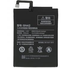 АКБ Xiaomi BN42/Redmi 4
