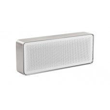 Колонка Xiaomi Mi Square Box Bluetooth Speaker 2