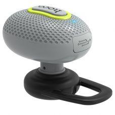 Bluetooth гарнитура Hoco E28 Gray