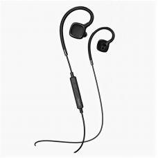Bluetooth наушники Usams US-FC001, Черные