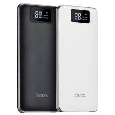 АКБ внешний Hoco B23A 15000mAh