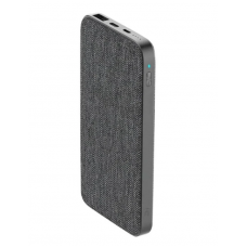 АКБ внешний Xiaomi ZMI Mobaile Power QB910 10000mAh
