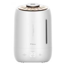 Увлажнитель воздуха Xiaomi Deerma Air Humidifier DEM-F600