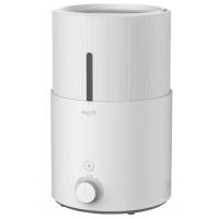 Увлажнитель воздуха Deerma Air Humidifier 5L DEM-SJS100