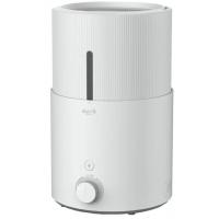 Увлажнитель воздуха Deerma Air Humidifier 5L DEM-SJS600
