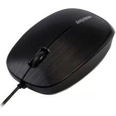 Мышь Smart Buy SBM-214 проводная,Черный