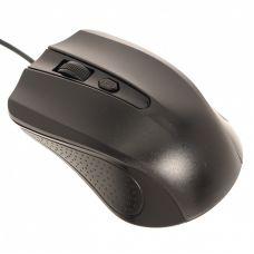 Мышь G-211E проводная