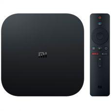 Smart-TV приставка Xiaomi Mi Box S EU (MDZ-22-AB)