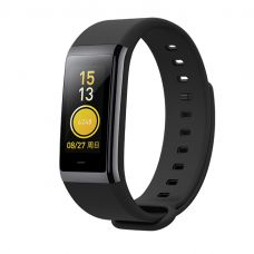 Смарт-часы Huami Amazfit COR (цвет: Черный)