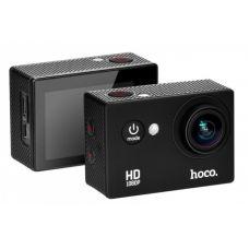 Спорт камера Hoco D2
