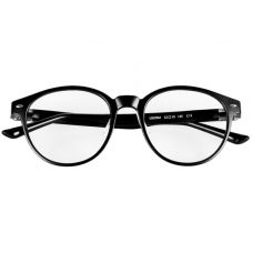 Защитные очки Xiaomi Roidmi Qukan W1