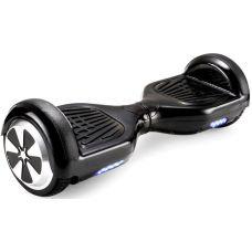 """Гироскутер Smart Balance Wheel 6,5"""" черный"""
