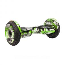 "Гироскутер Smart Balance Wheel 10,5"" Oneal с самобалансом"