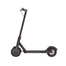 Электросамокат Xiaomi Mijia Electric Scooter Модель: M365