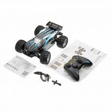Радиоуправляемая машинка Xiaomi Smart Racing Car RCSB-001