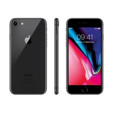 Apple iPhone 8 64Гб Black