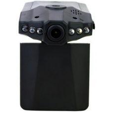 Видеорегистратор HD DVR 128