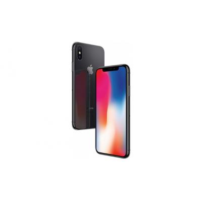 Подсчитана себестоимость iPhone X