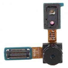 Камера Samsung i9300 передняя