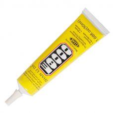 Клей герметик для проклейки тачскринов E8000 50ml