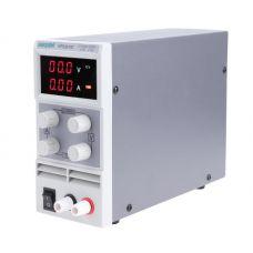 Лабораторный блок питания KPS3010D 30V 10A