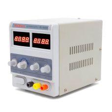 Лабораторный блок питания Ya Xun YX1502
