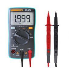Мультиметр ZT98