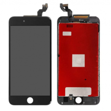 Дисплей Apple iPhone 6S Plus + Touch Black (AUO)