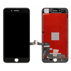 Дисплей Apple iPhone 7 Plus + Touch Black (Hancai)