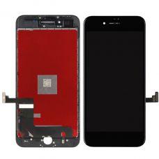 Дисплей Apple iPhone 8 Plus + Touch White (Tianma)