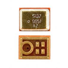 Микрофон Nokia 6303/3600s/6600s/6700s/7510