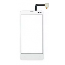 TOUCH FLY IQ4416 White